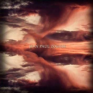 Jean Paul Zoghbi