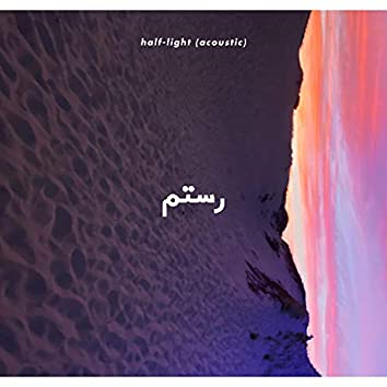 Half-Light (Acoustic)