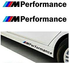 10 Mejor Llantas Bmw M Performance de 2020 – Mejor valorados y revisados