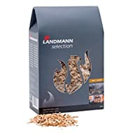 Landmann 1810251 Cherry Smoking Chips