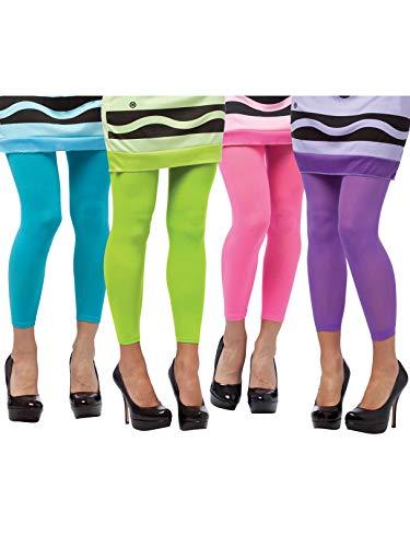 Top 14 crayon leggings for women for 2020