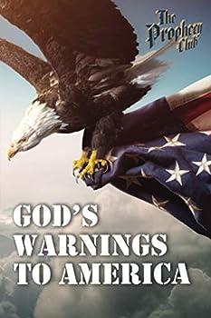 God s Warnings to America