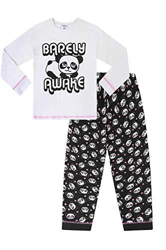 Pijama Niña 12 Anos Marca The Pyjama Factory