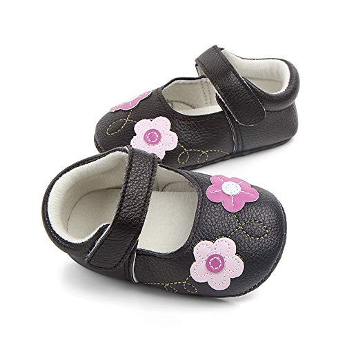 Zapatos Para Bebe marca Nagodu
