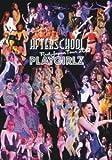 AFTERSCHOOL First Japan Tour 2012 -PLAYGIRLZ- (DVD) image