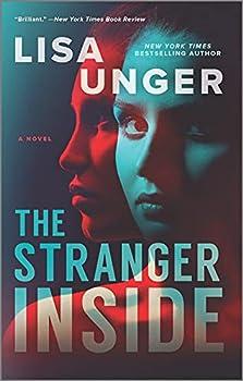 Best the stranger inside Reviews