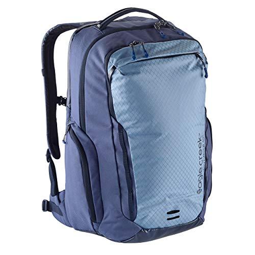 Our #10 Pick is the Eagle Creek Wayfinder Travel Backpack