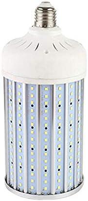100W LED Corn Light Bulb 5000K Daylight E39 Mogul Base Led Bulbs Replacement 400 600w Metal product image
