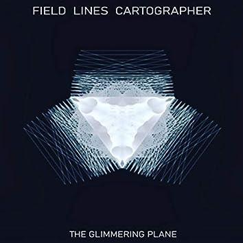 The Glimmering Plane