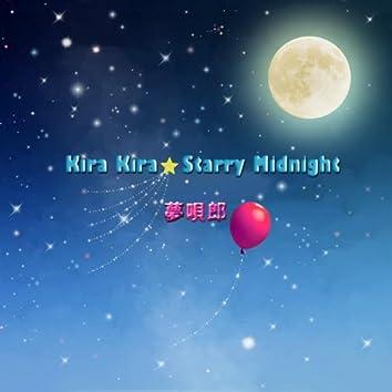Starry Midnight