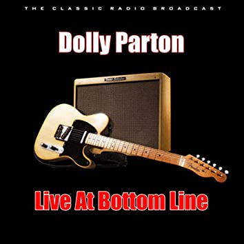 Live At Bottom Line (Live)