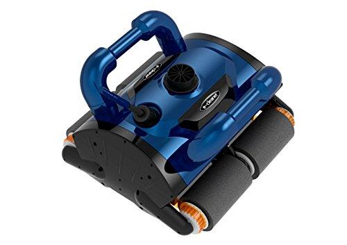 Robot de Piscine électrique E-cleaner