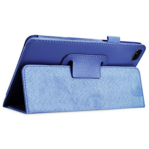 PU Lederhülle Shell Protector Bag Cover Hülle für Lenovo Tab E7 TB-7104F 7 Zoll Tablet-LZ E7 7104 Shenlan
