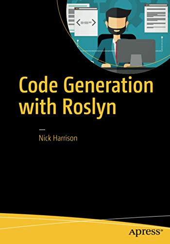 Code Generation with Rosl