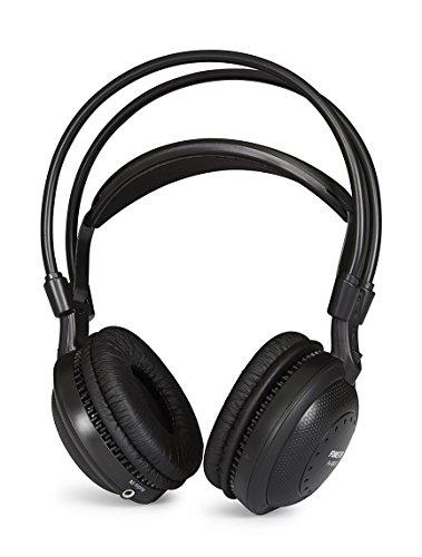 FONESTAR - Auriculares Inalambricos Fa-8060R