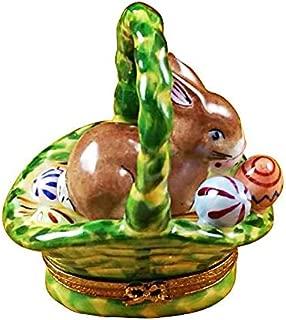 Best limoges porcelain egg Reviews