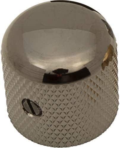 Knob - Max 53% OFF Gotoh Dome Dallas Mall set screw knurled for Shaf 1 4