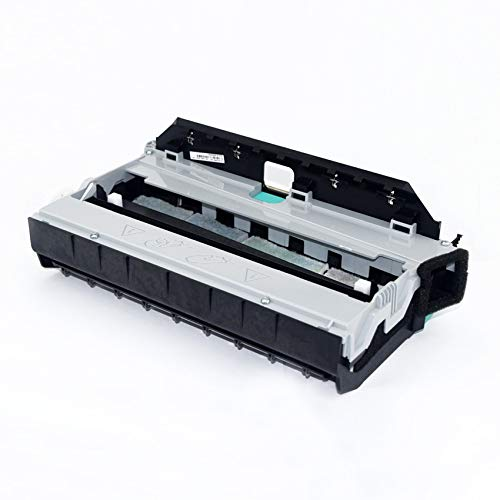 Replacement Parts for Printer PRTA10263 Assy Duplex CN459-60375 for HP980 for HP Enterprise Color X585dn X585f X585z X555dn X555xh Diverter Guide