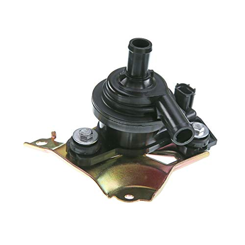 Engine Coolant Inverter Electric Water Pump Assembly for 2004-2009 Toyota Prius 1.5L