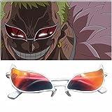 Zoom IMG-1 lsdnlx occhiali da sole one