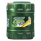 1 x 20L FANFARO Hydro ISO VG 46 / Hydrauliköl HLP