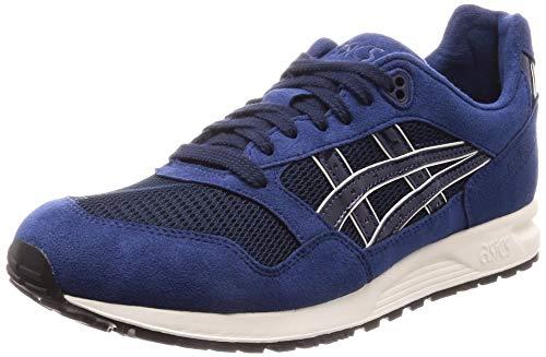 ASICS Chaussures Gel-Saga
