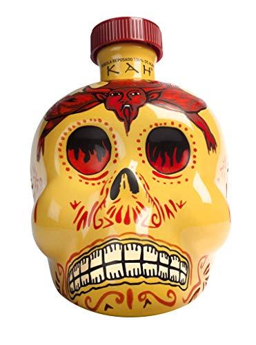 Kah Reposado Tequila (1 x 0.7 l)