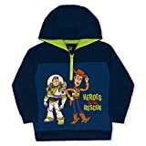 Disney Toy Story Boy's Heroes to the Rescue...