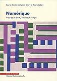 Numérique - Nouveaux droits, nouveaux usages