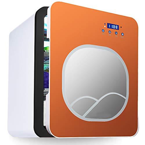 Desinfektionsschrank für Babyprodukte, Touch Panel-Funktion UV-Sterilisator mit Trocknung, Multifunktions-Großraum-Multifunktions-Sterilisator mit Luftfilter