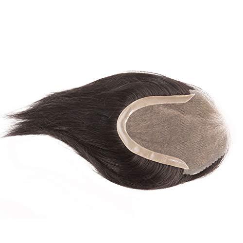 conseguir pelucas ligeras on-line