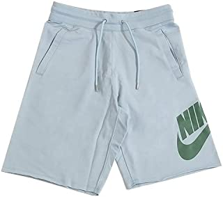Fatto A Mano Nike Pantaloni Corti N45 Hbr Jersey Short