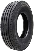 Double Coin RT606+ Commercial Truck Tire 29575R22.5 144L