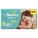 Night Diapers
