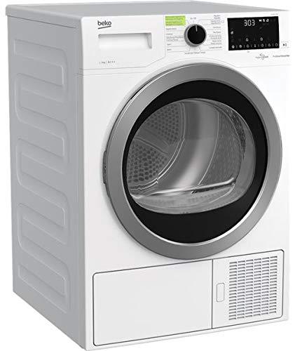 Secadora BEKO DH 9532 GAO Blanco 9Kg