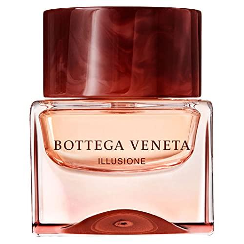 Bottega Veneta Eau de Parfum, 30 ml