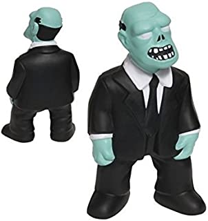 Unbranded Zombie Stress Toy