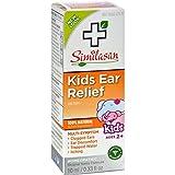 Similasan Healthy Relief Children's Earache...