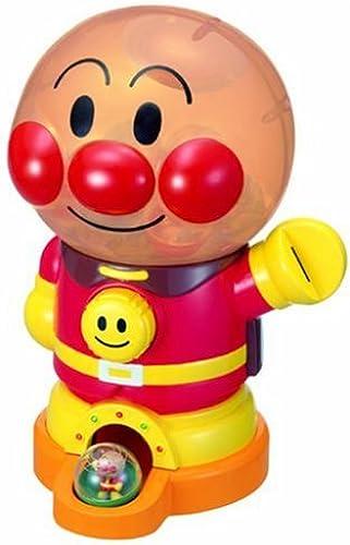 venta mundialmente famosa en línea The N Gacha effortlessly exciting Anpanman Anpanman Anpanman (japan import)  cómodamente