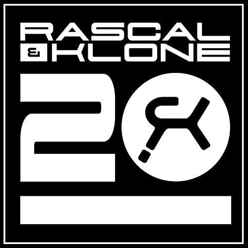 Rascal & Klone