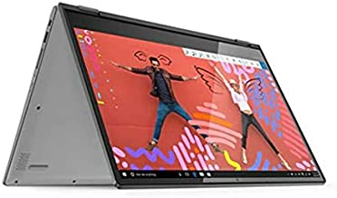 Lenovo Flex 6 2-in-1 Laptop, 14