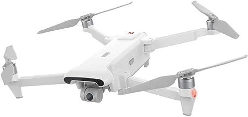 ETbotu Drohnen Quadcopter FIMI X8 SE RC Quadrocopter Ersatzteile Haupt  mit Propellern