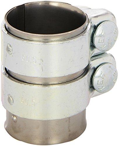 HJS 83 12 2860 Rohrverbinder, Abgasanlage