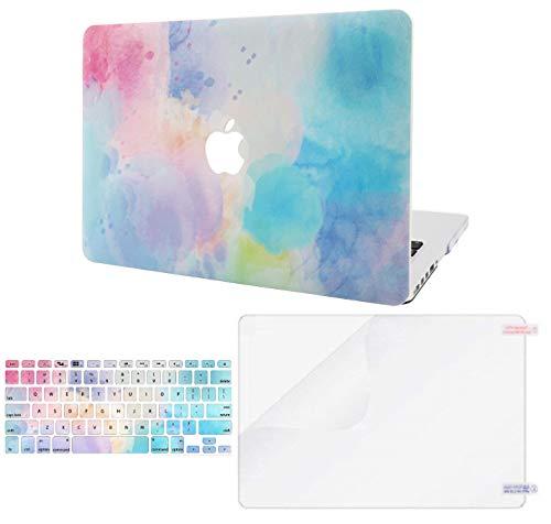 KECC MacBook Air 13