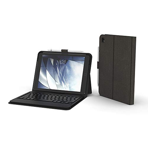 ZAGG KEYBOARD FOLIO 9.7