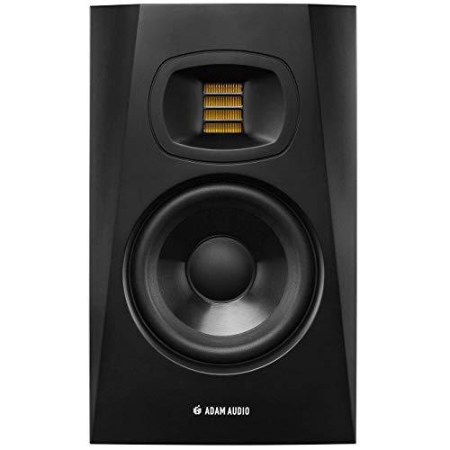 ADAM Audio T7V Powered Studio Monitor
