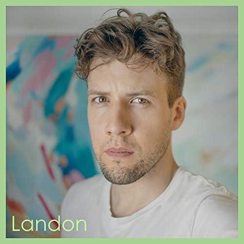 Landon Mill