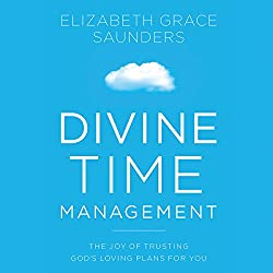Christian Time Management Books