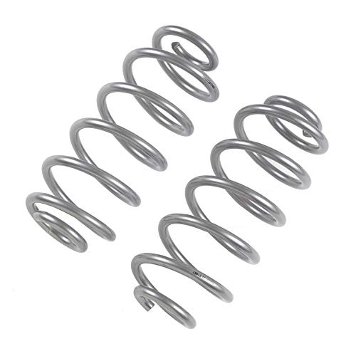 Rubicon Express RE1365 3.5' Coil Spring for Jeep TJ