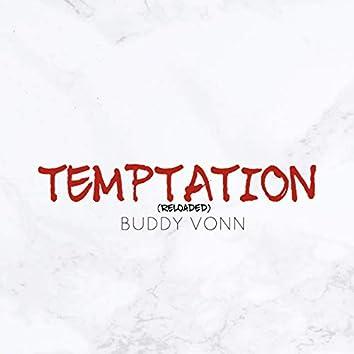 Temptation (Reloaded)